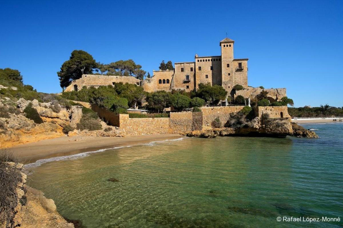 Tamarit (Tarragona)