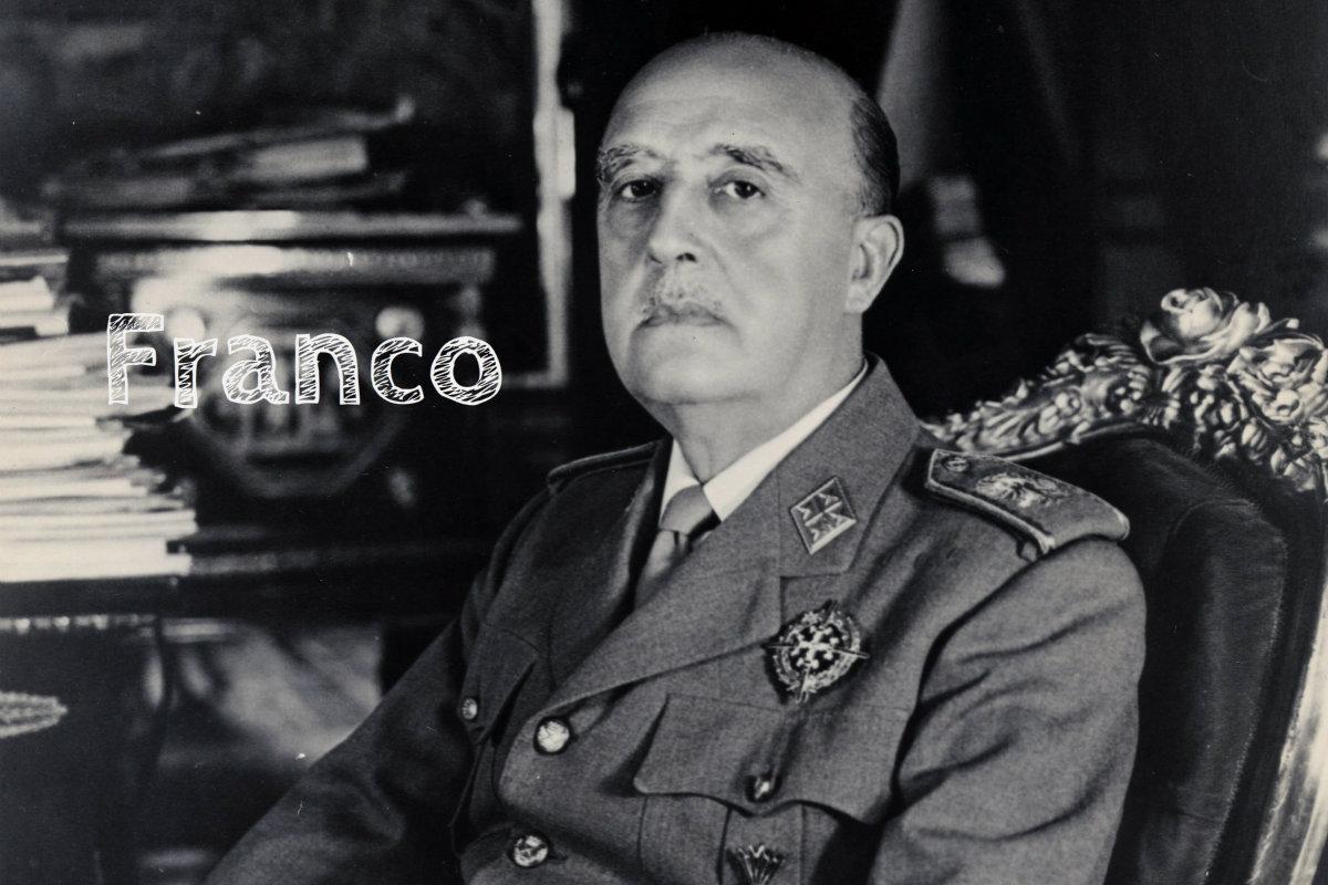 Franco1a