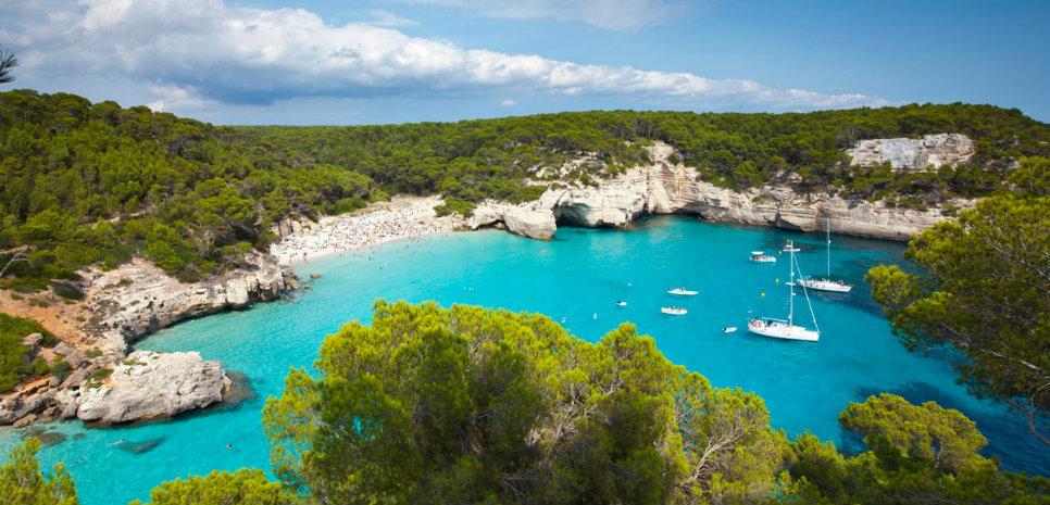 Menorca2a