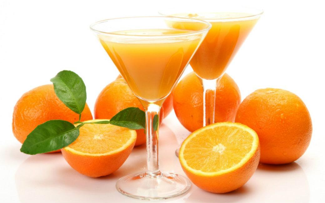 Naranjasa