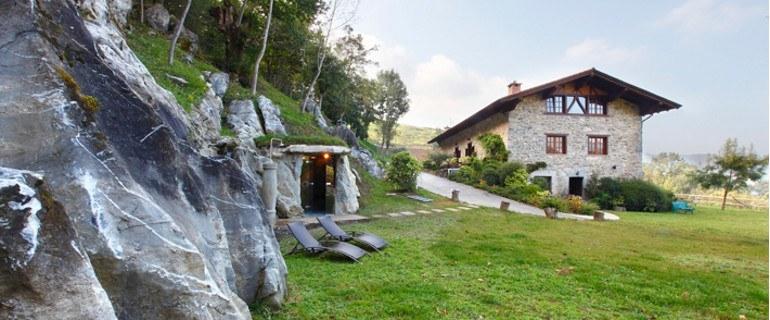 Turismo Rural1
