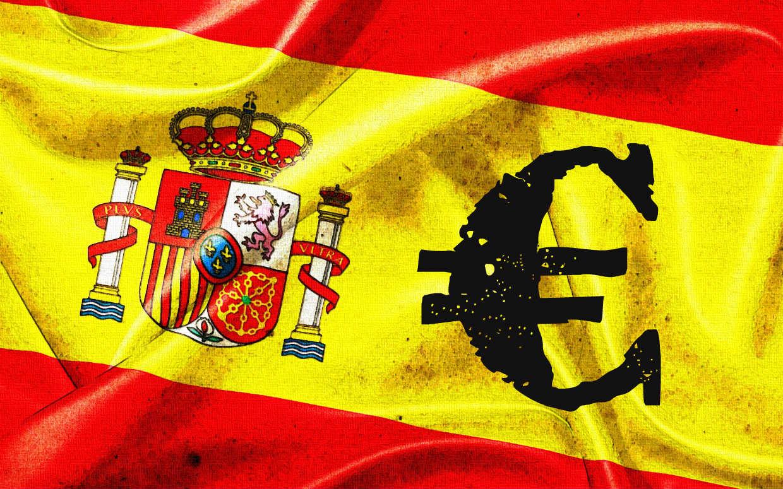 Economie Spanje1a