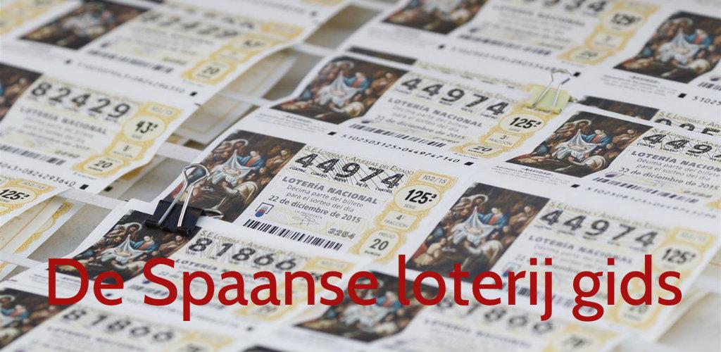 Loterij1a