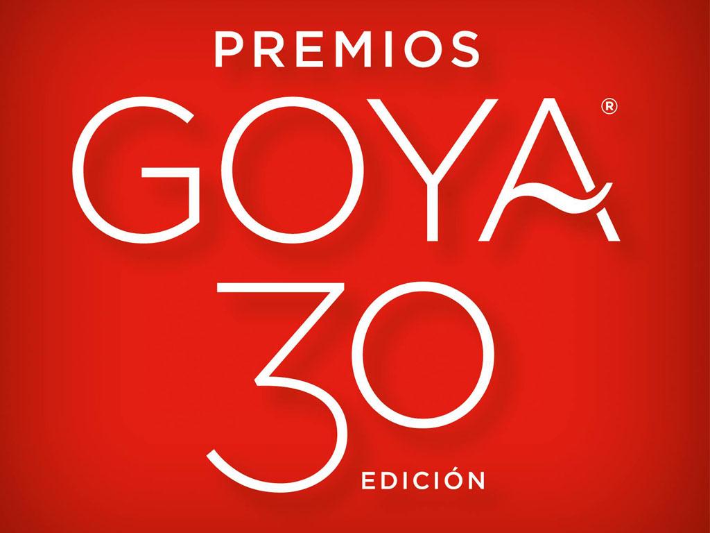 Goya 2016 1
