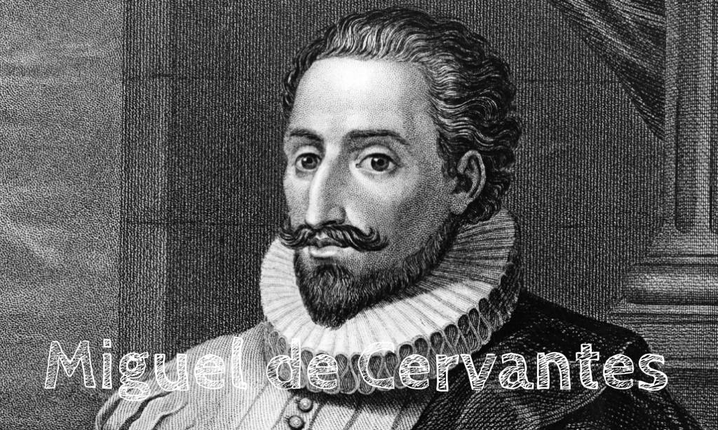 Cervantes1a