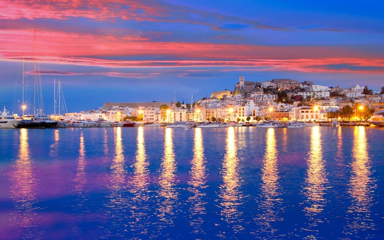 Ibiza-6