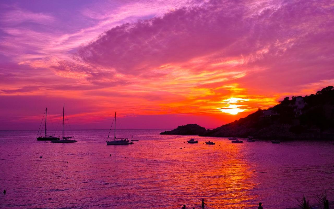 Ibiza-9