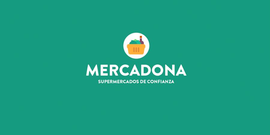 Mercadona2a