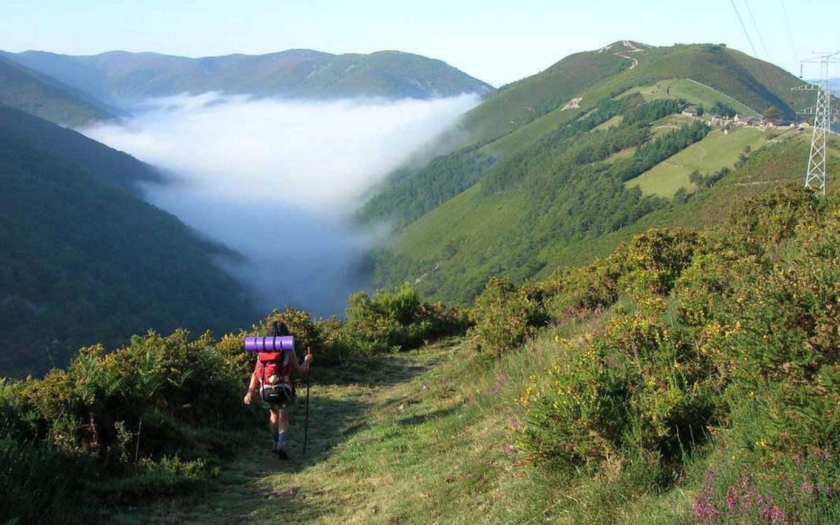 Montefurado (Asturias)