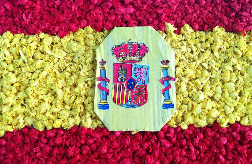 Spanje1a