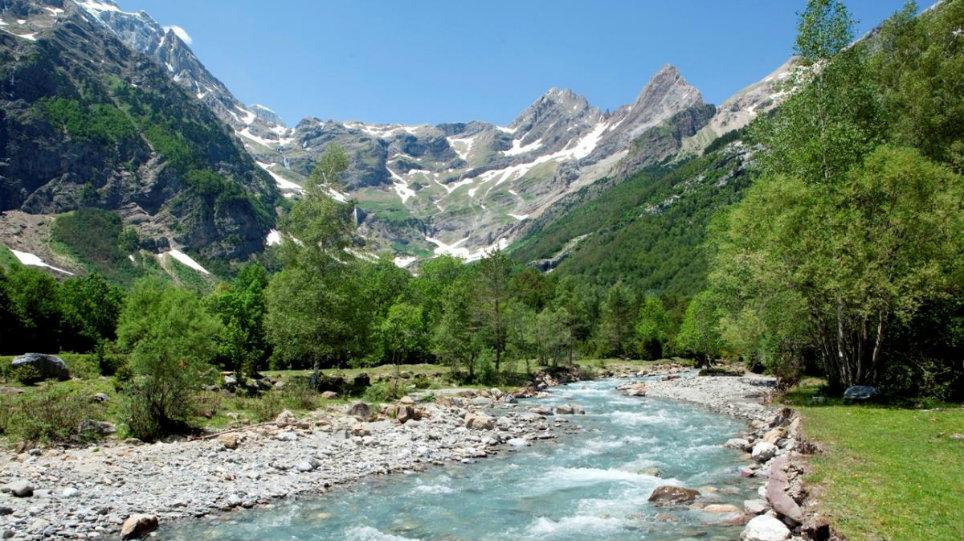 Nationaal-park-ordesa-y-monte-perdido