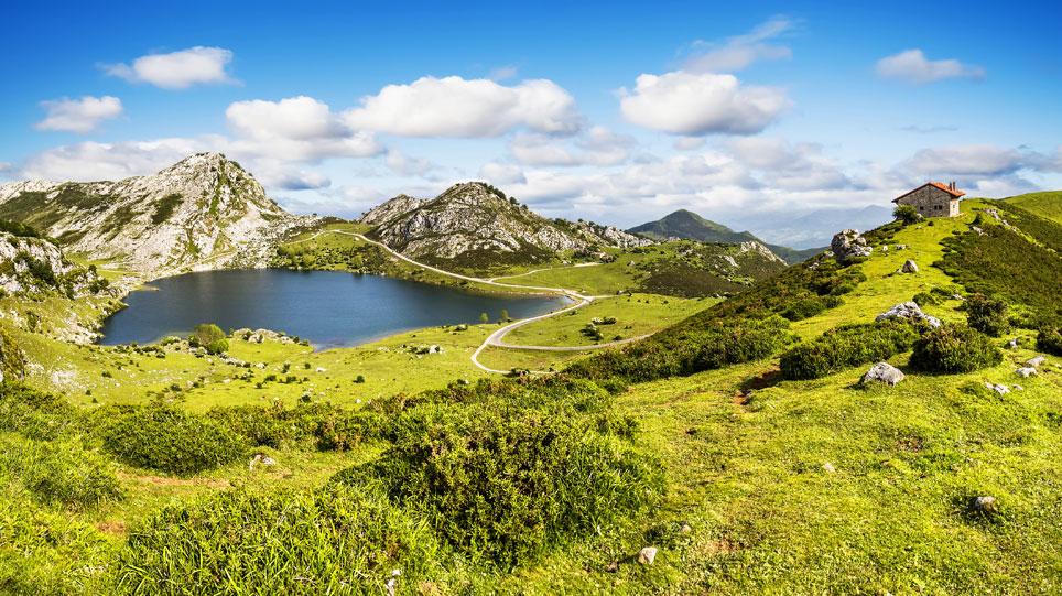 Nationaal-park-picos-de-europa