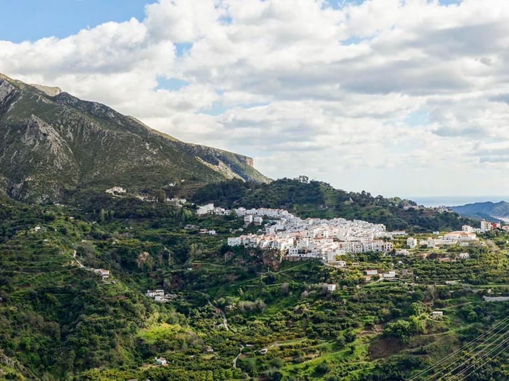 Sierra-de-las-nieves-malaga
