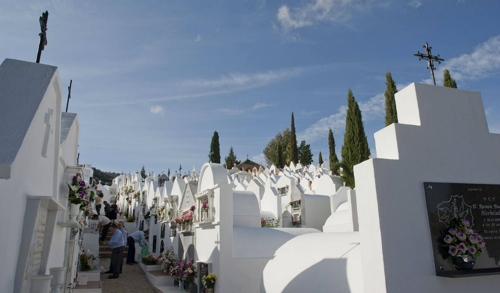 Cementerio-casabermeja