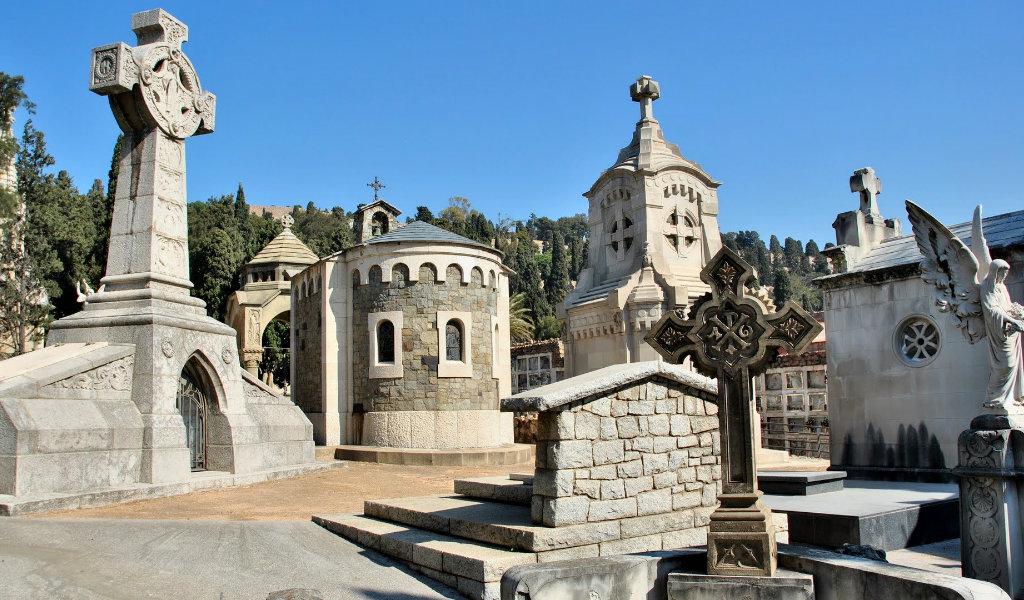 Cementerio-montjuic