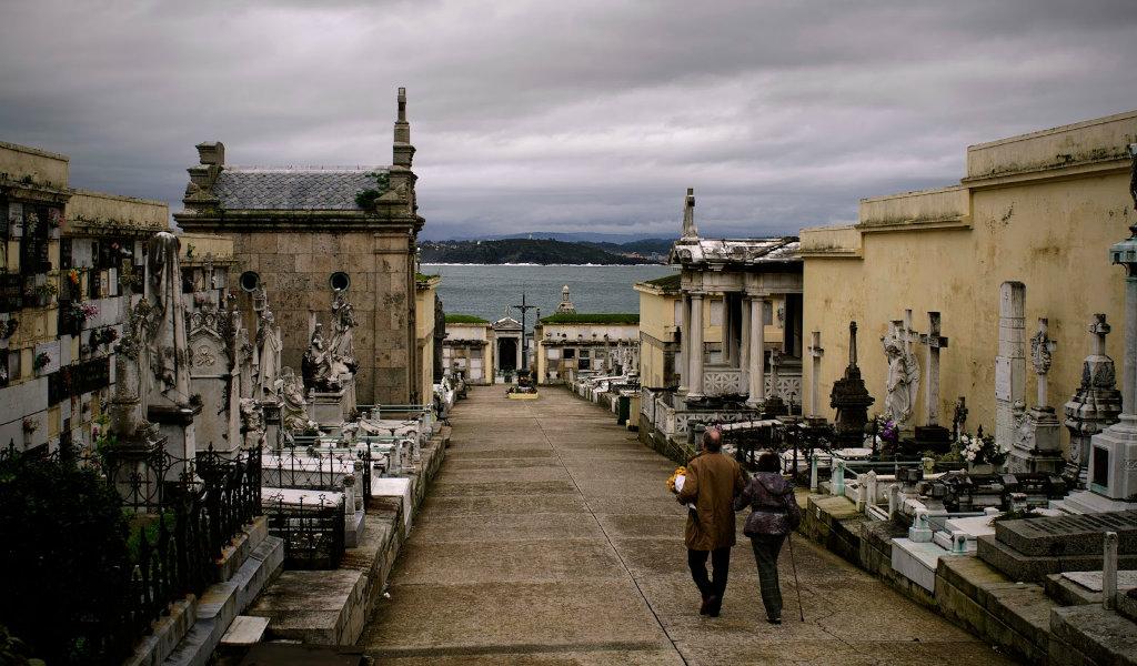 Cementerio-sanamaro